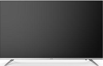 лучшая цена LED телевизор Skyworth 32S330