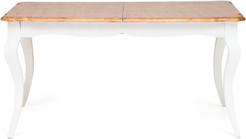 Стол Tetchair Secret De Maison BORDEAUX (mod.T9132) 11700