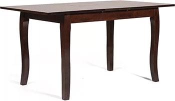 Стол раскладной Tetchair Гефест/Hephaestus (mod. MEC T-421E) 12525