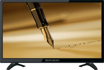 цена на LED телевизор Shivaki STV-24LED25