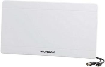 лучшая цена ТВ антенна Thomson ANT1706 белая (00131942)