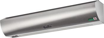 Тепловая завеса Ballu BHC-L08-S05-M