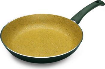Сковорода ILLA Bio-Cook OIL 28 см.(BO1228)