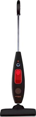 Паровая швабра Endever ODYSSEY Q-607 черно-красный