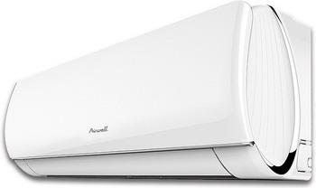 цена на Сплит-система AIRWELL AW-HFD024-N11/AW-YHFD024-H11