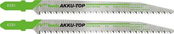 Фото - Пильное полотно Kwb ENERGY SAVING 116/90 мм 2 шт. 623420 saving place