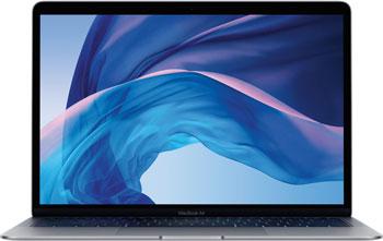 Ноутбук Apple MacBook Air 13 (Z0YJ000XC) Space Gray