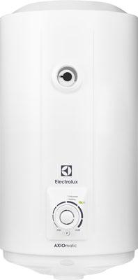 Водонагреватель накопительный Electrolux EWH 30 AXIOmatic Slim водонагреватель electrolux ewh 30 axiomatic slim