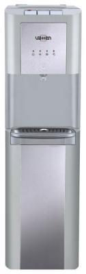 Кулер для воды Vatten L 48 SK цена 2017