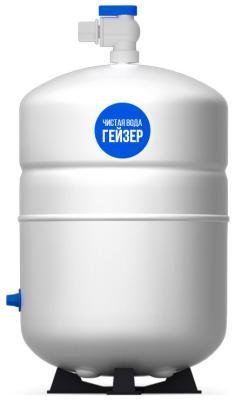 Фото - Сменный модуль для систем фильтрации воды Гейзер 2gal сменный модуль для систем фильтрации воды гейзер ммв 10 sl 27050