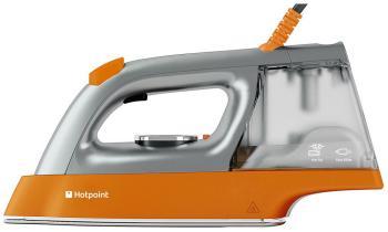 лучшая цена Утюг Hotpoint-Ariston II C 50 AA0
