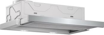 цена Вытяжка Bosch DFM 064 A 51