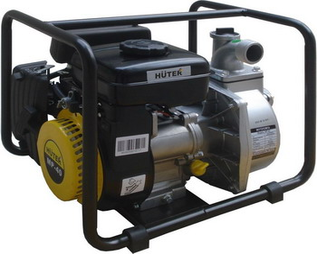Насос Huter MP-40 70/11/2 цена