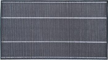 цена Фильтр Sharp FZ-A 41 DFR