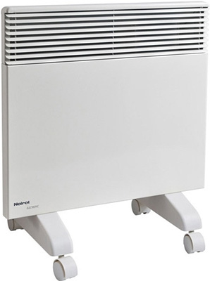 Конвектор Noirot SPOT E-3 PLUS 1000 W конвектор noirot spot e 4 1000