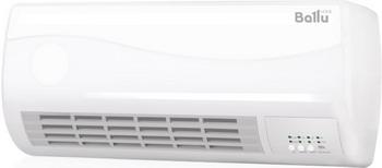 Тепловентилятор Ballu BFH/W-102 W цена и фото
