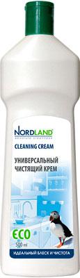 Универсальный чистящий крем NORDLAND 391145 универсальный чистящий крем nordland