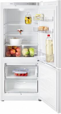 Двухкамерный холодильник ATLANT ХМ-4708-100