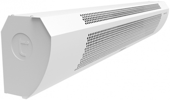 Тепловая завеса Timberk THC WT1 24 M