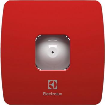Панель сменная Electrolux E-RP-120 Red сменная панель e rp 100 red для вентилятора electrolux