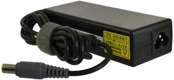 Фото - Блок питания Pitatel для HP Compaq 19.5V 4.62A (7.4x5.0) pin блок питания pitatel samsung ad 9019s 19v 4 74 5 5x3 0 pin