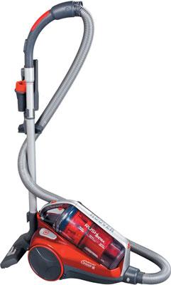 Пылесос Hoover TRE 1410 019 цены