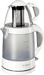 Чайник электрический Bosch TTA-2201