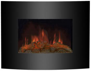Очаг Royal Flame DESIGN 650 CG (64909975)