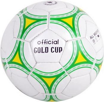 Мяч TSS Fortune AGBF-5 мяч tss fortune gold cup twx 006