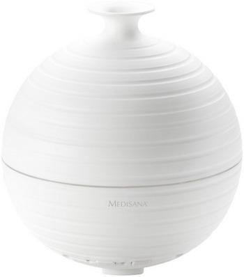 Ароматизатор воздуха Medisana AD 620 ароматизатор воздуха medisana ad 640