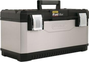 Ящик Stanley FatMax 1-95-617 болторез stanley 1 95 566