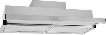 Вытяжка Teka CNL 9610 STAINLESS STEEL цены онлайн