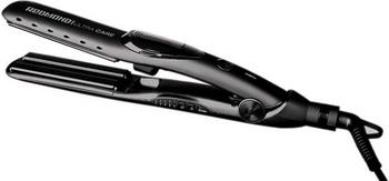 Щипцы для укладки волос Redmond RCI-2328 черный стайлер redmond rci 2328 черный