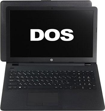 все цены на Ноутбук HP 15-bw 591 ur (2PW 80 EA) Jack Black онлайн