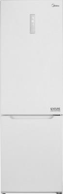 Двухкамерный холодильник Midea, MRB 519 SFNW1, Китай  - купить со скидкой