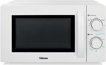 Микроволновая печь - СВЧ Tristar
