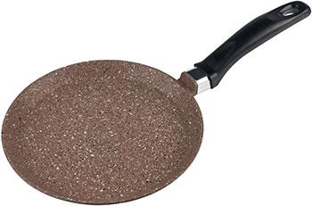 цена Сковорода Panairo Barbara блинная 22 см (BA-22-B) онлайн в 2017 году