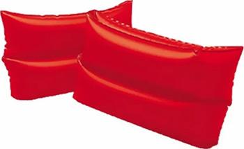 Фото - Нарукавники для плавания Intex 59642 набор для плавания intex аква маска трубка цвет синий