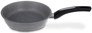 Сковорода Renard Mont Blanc глубокая 220 сковорода renard сhampagne глубокая 260