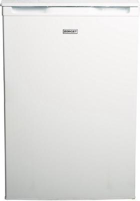 Морозильник Zarget ZF 108 W