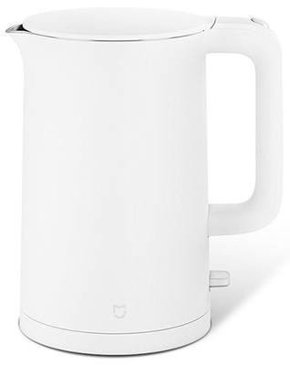 Чайник электрический Xiaomi Mi Electric Kettle EU SKV 4035 GL (MJDSH 01 YM) electric kettle galaxy gl 0317