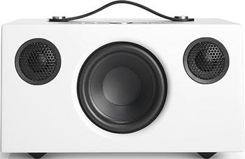 Портативная акустика Audio Pro Addon C5 White Multi-room