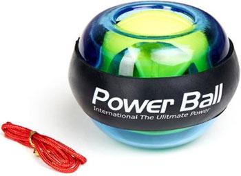 Пауэрбол Proxima GB21 Rotate
