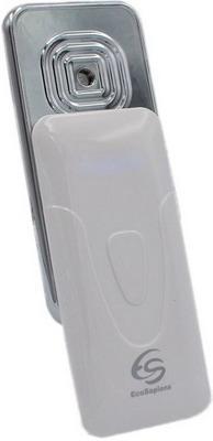 Карманный увлажнитель для лиц EcoSapiens Aqua Beauty KMS-B018 цена