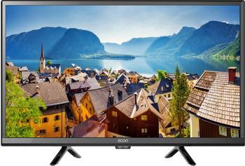 Фото - LED телевизор Econ EX-22FT005B led телевизор econ ex 32hs006b
