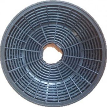 цена на Угольный фильтр Graude CF-110