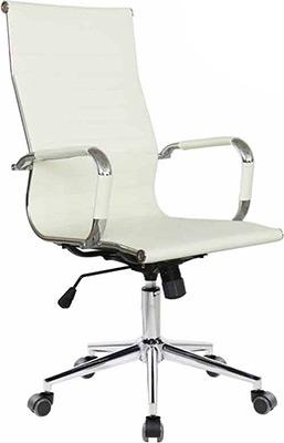 Кресло Riva Chair 6002-1 S Светлый Беж (Q-07) лонгслив q s designed by q s designed by qs006emgqbp4