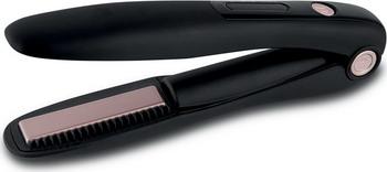 Щипцы для укладки волос BRAYER BR3302 фото