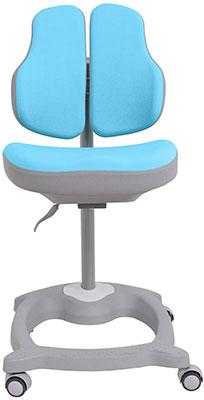 Детское кресло FunDesk Diverso Blue 221971