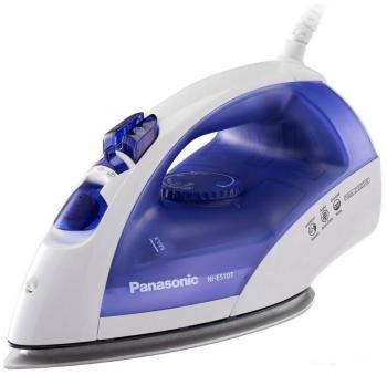 Утюг Panasonic NI-E 510 TDTW фото